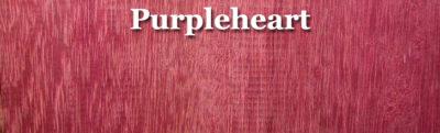 purple heart wood flooring price