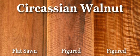Walnut (Circassian)