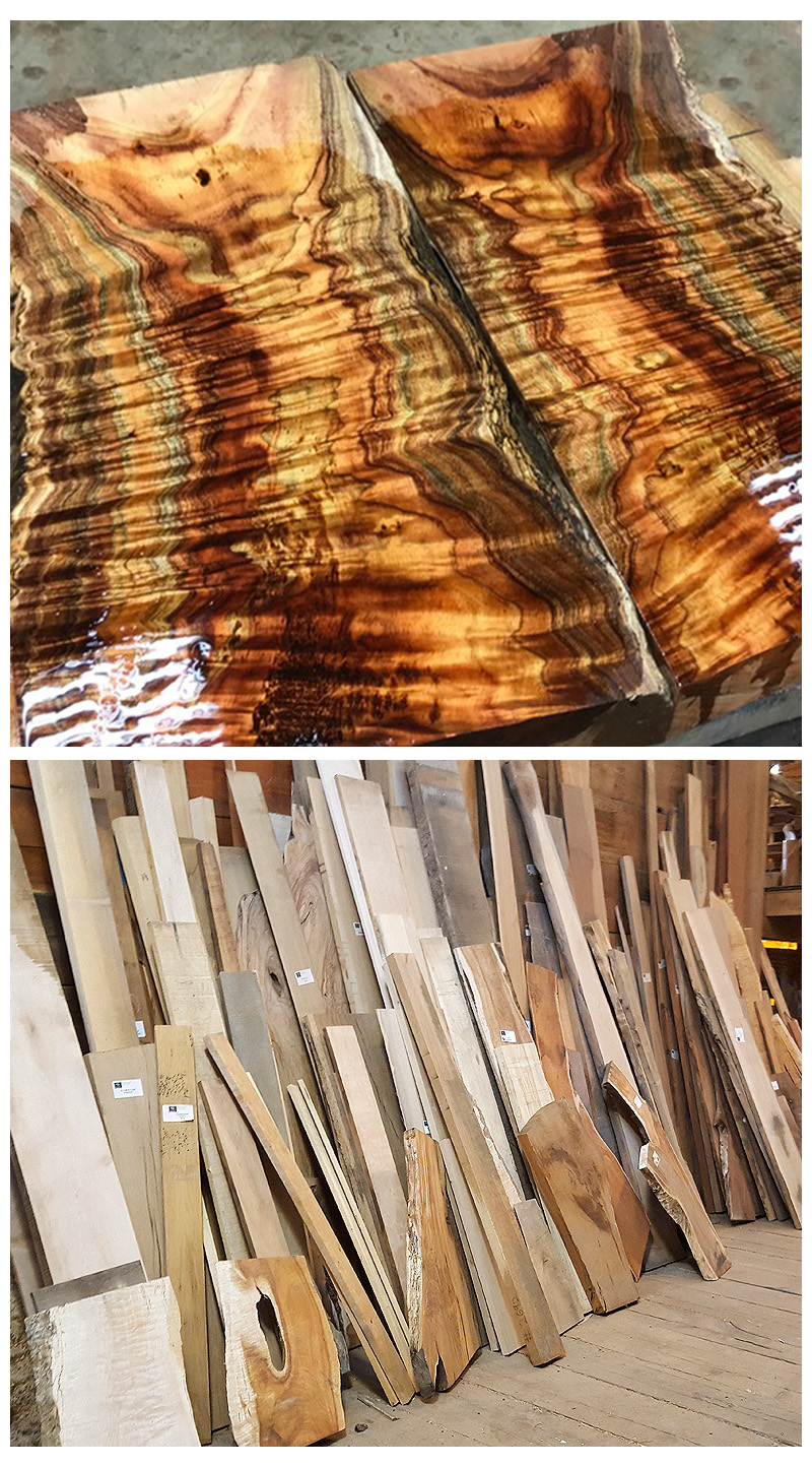 buy a hearne hardwoods gift certificate