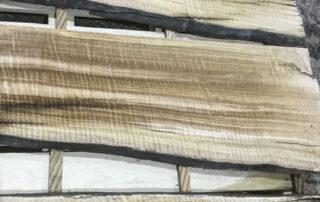 Instrument Grade Eucalyptus at Hearne Hardwoods Inc.