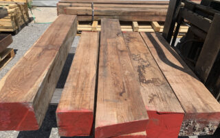 Buy Nicaraguan Cants at Hearne Hardwoods Inc.