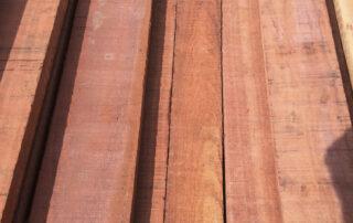 Buy Bloodwood at Hearne Hardwoods Inc.