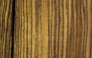 Buy Bocote wood at Hearne Hardwoods