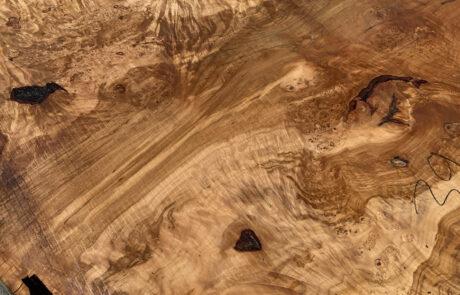 Buy Big Leaf Maple Wood at Hearne Hardwoods Inc.