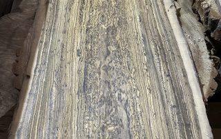 Buy bocote wood at Hearne Hardwoods Inc.