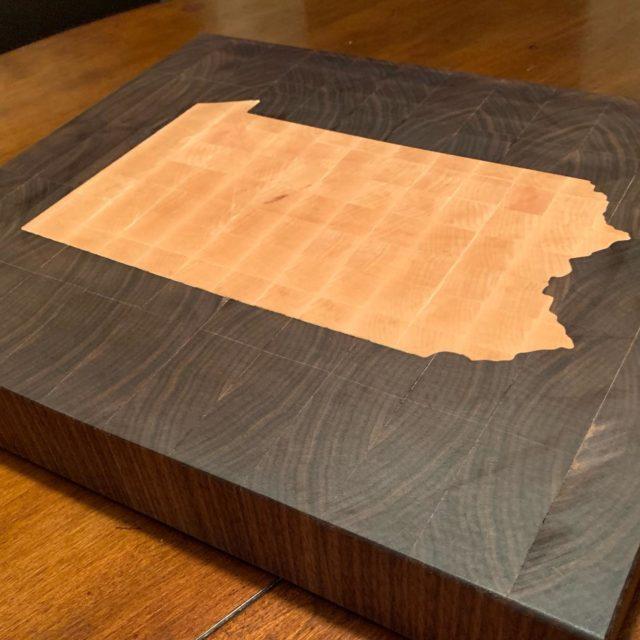 Hearne Hardwoods – Domestic and Exotic Hardwoods